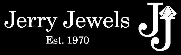 Jerry Jewels – Shop Online Gioielli, Orologi, Pietre Preziose